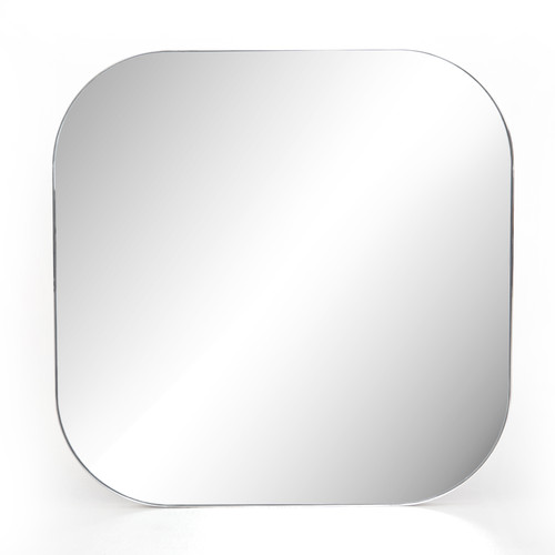 Bellvue Square Mirror