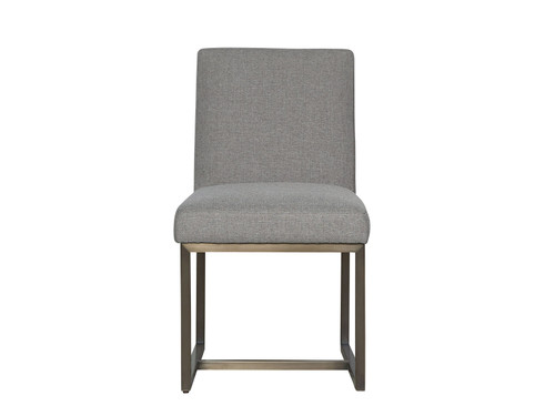Modern - Cooper Dining Side Chair