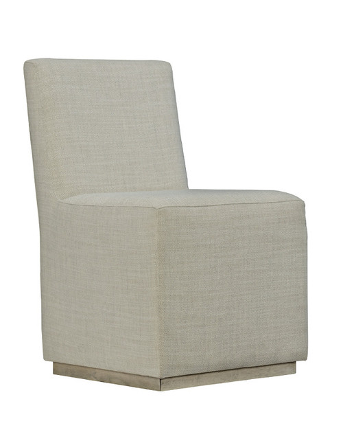 Casey Upholstered Side Chair