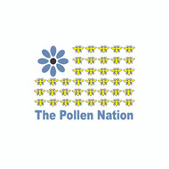 Welcome to The Pollen Nation!
