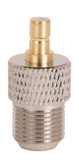 SMB Jack to RG-6 Coaxial cable for satellite radio antennas