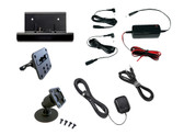 SADV2-H Sirius Satellite Radio Hardwired Car Vehicle Kit