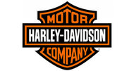 SiriusXM™ Radio for Harley-Davidson Motorcycles
