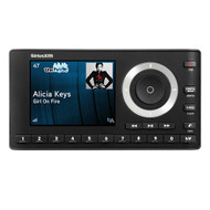 SiriusXM™ Onyx Plus Receiver is Back In-Stock