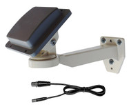 PRO-600 Amplified Outdoor Antennas Are Back In-Stock!