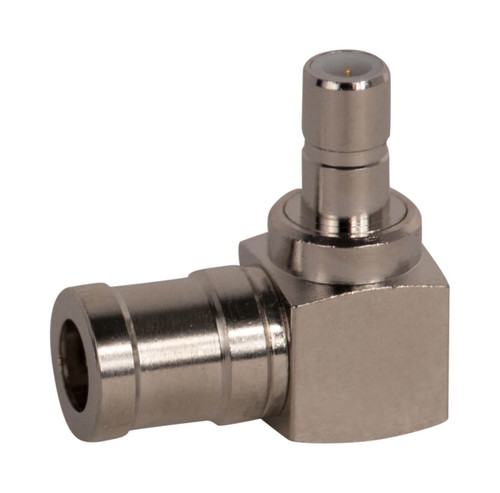 Right Angle XM Radio Antenna Connector Plug