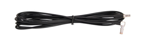 SiriusXM™ Radio 5 foot antenna extension cable