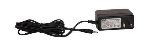 SIRIUS Radio Home Power Adapter DSA-15P-05