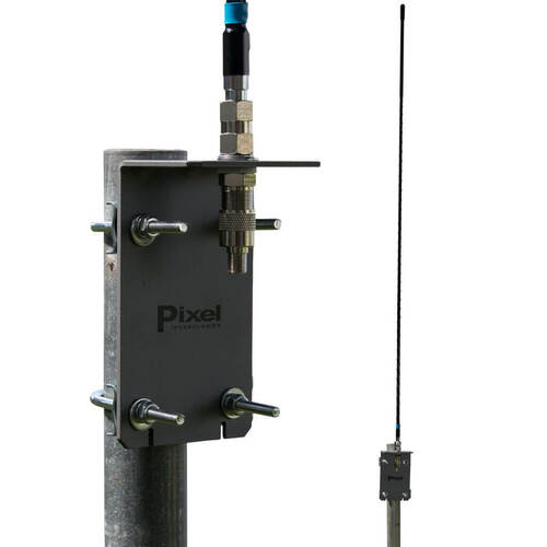 Pixel Technologies AFHD-4 AM FM Long Range Antenna