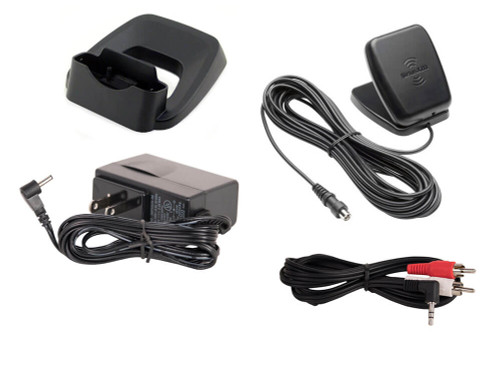SKYFi3 Receiver Home Kit for XM Radio