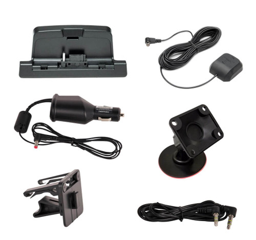 SiriusXM SXVD3 Universal Car Kit