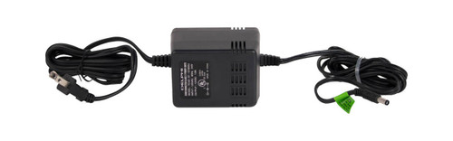 PS34 12 volt replacement power cord for SiriusXM™ boomboxes