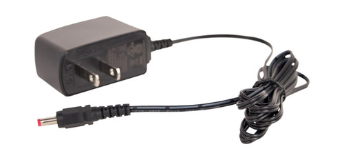 SiriusXM Satellite Radio Home Power Adapter for Car Cradles with PoweConnect
