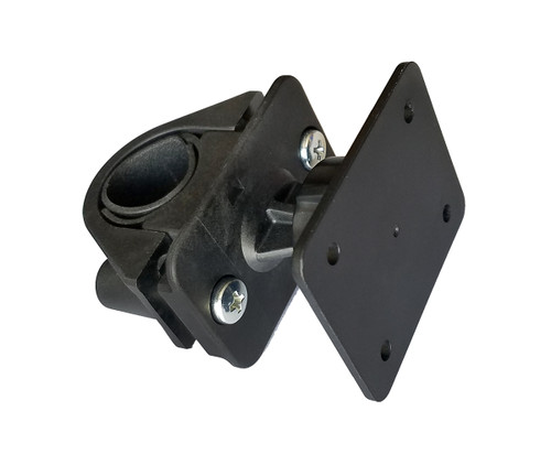 Sirius AMPS Pattern Mount for Motorcycle
