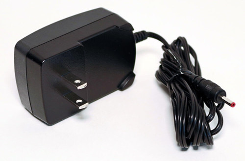PSM08A-052 SiriusXM Radio 5 Volt Home Power Adapter