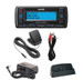 SSV7H1 Sirius Stratus 7 Receiver with Home Kit