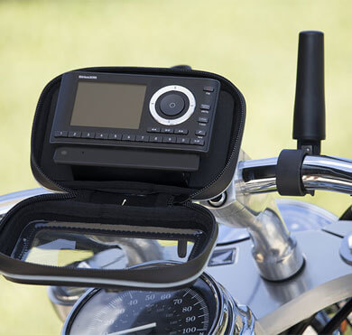 motorcycle-sirius-xm-bluetooth-bundles.jpg
