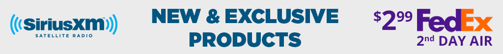 satellite-radio-superstore-new-exclusive-products.png