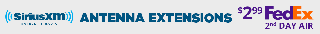 siriusxm-antenna-extensions.png