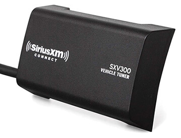 siriusxm-sxv300-vehicle-tuner-receiver.jpg