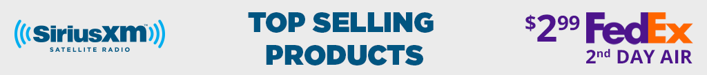 siriusxm-top-selling-products.png