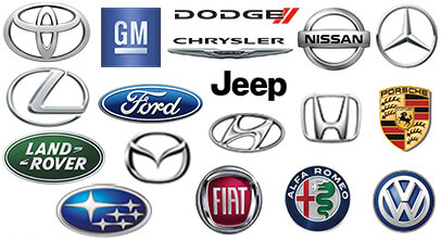vehicle-logos.jpg