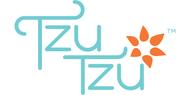 Tzu Tzu Sport