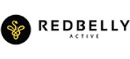 Red Belly Active