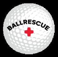 Ball Rescue