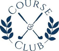 Course & Club