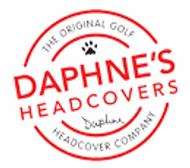 Daphnes Headcovers