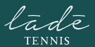 Lādē Tennis