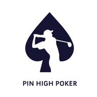 Pin High Poker