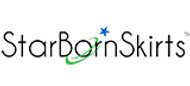StarBornSkirts