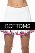 Tennis Bottoms