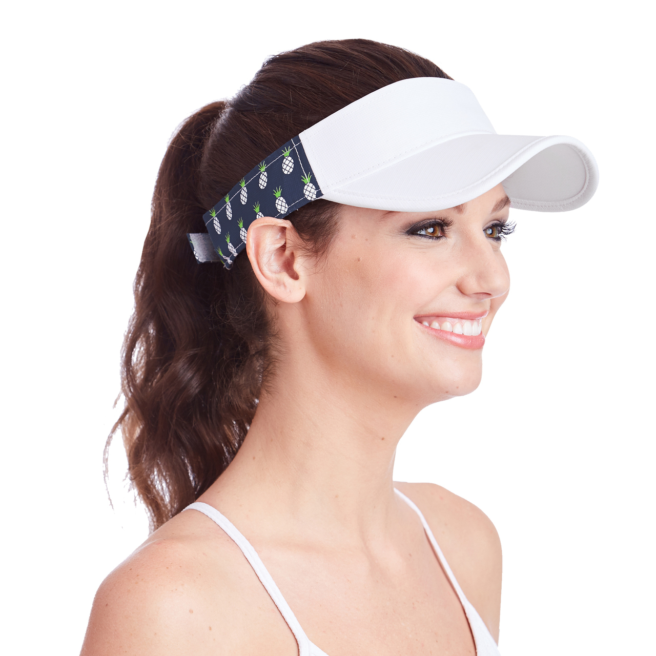 Accessories - Page 1 - Fore Ladies Golf - Women s Golf Clothes and ... 9d710f3b7b8