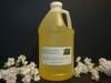 Eucalyptus Mint Body & Massage Oil 64oz/Half Gallon Jug