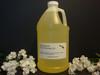 Eucalyptus Body & Massage Oil 64oz/Half Gallon Jug