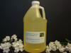 Peppermint & Tea Tree Body & Massage Oil 64oz/Half Gallon Jug