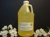 Sore Muscle Blend Body & Massage Oil 64oz/Half Gallon Jug