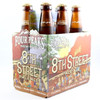Four Peaks Brewing Co. - 8th Street Pale Ale