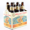 Ballast Point Brewing Co. - Sculpin IPA