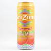 Arizona - Mucho Mango - 23 Fl. Oz. Can