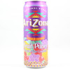 Arizona - Fruit Punch - 23 Fl. Oz. Can