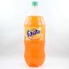Fanta Orange - 2 Liter