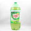 Canada Dry Ginger Ale - 2 Liter Bottle