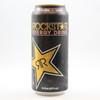 Rockstar - 16 Fl. Oz. Can