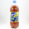 Brisk - Lemon Iced Tea - 1 Liter Bottle