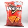 Doritos - Nacho Cheese - 10 Oz.