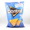 Doritos - Cool Ranch - 10 Oz.